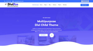 divipro featured image